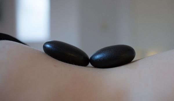 Hotstone massage new look meppel
