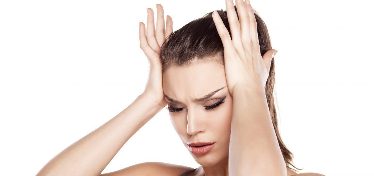 10 tips tegen hoofdpijn